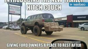 Funny Dodge Truck Jokes. Exhaust Leak At Manifold - DODGE RAM FORUM ...