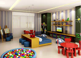 Good Fun Chairs For Kids Rooms 66 For home design ideas for small