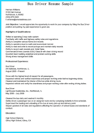 Driver Job Resume Resume Central With Uber Job Description For ... Pin Di Resume Sample Template And Format Resume Driver Job Central With Uber Description For Truck For Valid Certificate Newspaper Delivery Best Of Cdl Perfect Rponsibilities Download By Awesome Long Haul Application Roots Rock Recruiter Beautiful Professional Truck Driver Klaponderresearchco