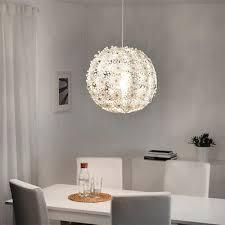 deckenbeleuchtung in vielen designs ikea deutschland