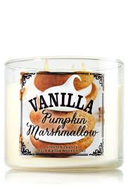 Pumpkin Waffle Candle by 264 Best Scent Licious Images On Pinterest Bath U0026 Body