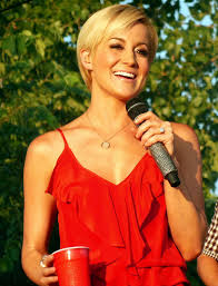 Hit The Floor Wiki Episodes by Kellie Pickler Wikipedia