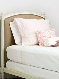 How to Make a Bed Bed Making Tips at WomansDay