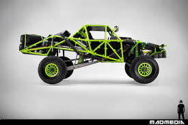 Bj Baldwin Trophy Truck Chassis, How To Build A Trophy Truck ... Pickup Truck Sideboardsstake Sides Ford Super Duty Odworkingplans Odworking Odworkingprojects How To Build A Lego Ideas 8x6 American Semitruck Who Is Building The Mponster Truck Chassis Now Bangshiftcom Project Cheap 10 Covers Make Bed Cover 24 Download Camper On Flatbed Trailer Jackochikatana Cargoglide Cg1500xl Slide Out Tray Installation Roll Economy Mfg Bike Rack Homemade Racks For Trucks Bicycle Mount Food In Kansas City Kcur Kayak Best Resource