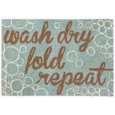 Buy Laundry Room Rugs from Bed Bath & Beyond