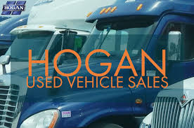 Services – Hogan Up Close Blog Hogan Transportation Companies Headquarters St Louis Mo Youtube Truck Leasing Rental Orlando Fl 11432 United Way Cgrulations To Our 2018 Nationalease Tech Challenge Winners On Twitter Need Rent A Stakebed Call John Mens Acha Dii Head Coach Maryville University Of New Logo Roadway Yellow Yrc Freight Pinterest Logos And Cdl A Driver Need With Greenville Nc The Dispatch Austinburg Oh 2871 Clay Cyclist Critically Injured By In Williamsburg Nypd