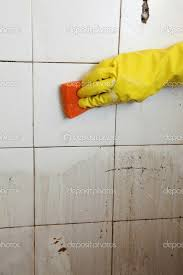 marvelous cleaning bathroom tiles throughout bathroom clean