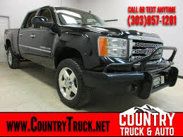 Used Cars For Sale Fort Lupton CO 80621 Country Truck & Auto