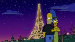 Best Halloween Episodes Of The Simpsons by Simpsons Marathon All 600 Episodes To Be Aired On Fxx