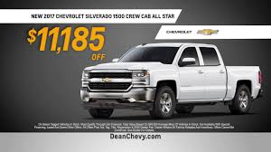 Truck Month At Roger Dean Cape Coral - YouTube 2018 Chevrolet Silverado Incentives And Rebates Tinney Chevy Truck Month Prince In Tifton Ga Princeautifton Current Car Suv Bowman Stung By Ram Win March Further Juices Incentives Pressroom United States Images Ron Lewis Serving Pittsburgh Beaver Falls 2019 Promises To Be Gms Nextcentury Truck Mertin Gm Chilliwack Bc Vancouver Buick 2017 2500hd Crew Cab Pricing For Sale Edmunds Ancira Winton Is A San Antonio Dealer New Chevroletsilvera2500hdscablwidowpackage Salisbury Nc 1500