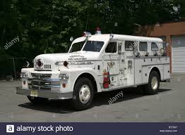 PR1963 Seagrave Fire Truck Stock Photo: 21671279 - Alamy Seagravefiretruck Gallery Engine 312 1977 Seagrave Past Apparatus Bel Air Vfc Fire Wikipedia Home Sold 2002 105 Aerial Ladder Quint Command Truck Stock Photos Images 1959 New Haven Ct 8x10 And 50 Similar Items Whosale Distribution Intertional Trucks Pinterest Apparatus Just A Car Guy 1952 Fire Truck A Mayors Ride For Parades Engine From The 1950s Dave_7 1950 Trucks