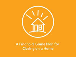 Quick Sofa Score Calculator by Buying And Selling Suntrust Resource Center