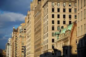100 Rupert Murdoch Apartment New York Apartment Prices Hit Record