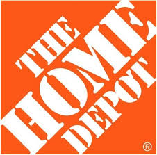 The Home Depot 70 s & 158 Reviews Hardware Stores 6200