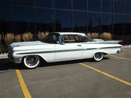 1959 Chevrolet Impala For Sale On ClassicCars.com - 18 Available 1959 Chevy Napco 3100 Pick Up Truck 4x4 1958 1957 61955 4wd 1959vyapache3100hreequarterjpg 161200 Trucks 195559 Truck Chassis Roadster Shop Chevrolet Apache Wallpapers Vehicles Hq File1959 Pickupjpg Wikimedia Commons 5559 And Gmc Trucks Home Facebook Ebrake Youtube Capt Hays American Soldier Truckin Magazine To For Sale On Classiccarscom 18 13 Available For Apache31 Shortbedstepside Ez Swaps