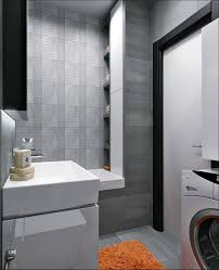 3 Small Apartments That Rock Uncommon Color Schemes [With Floor Plans] Fantastic Brown Bathroom Decorating Ideas On 14 New 97 Stylish Truly Masculine Dcor Digs Refreshing Pink Color Schemes Decoration Home Modern Small With White Bathtub And Sink Idea Grey Unique Top For 3 Apartments That Rock Uncommon Floor Plans Awesome Collection Of Youtube Downstairs Toilet Scheme