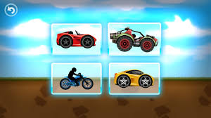 Monster Trucks Racing For Kids - Dump Truck Race, Cars Race ... Monster Trucks Racing For Kids Dump Truck Race Cars Fall Nationals Six Of The Faest Drawing A Easy Step By Transportation The Mini Hammacher Schlemmer Dont Miss Monster Jam Triple Threat 2017 Kidsfuntv 3d Hd Animation Video Youtube Learn Shapes With Children Videos For Images Jam Best Games Resource Proves It Dont Let 4yearold Develop Movie Wired Tickets Motsports Event Schedule Santa Vs