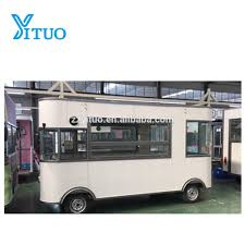 Food Cart For Rent, Food Cart For Rent Suppliers And Manufacturers ...