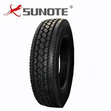 Commercial Truck Tires 295/75r22.5 New, Commercial Truck Tires 295 ... Goodyear Semi Truck Tires Commercial Radial Tire Market By Cost Sterling Imt Service For Sale By Carco Sales And Light High Quality Lt Mt Inc Volvo Trucks Commercial 888 8597188 Youtube How To Remove Or Change Tire From A Semi Truck Shop Nc Va Colony Fleet Best Trucks For Sale Chinese Whosale Prices Intertional Terrastar With Tire Service Body For Sale Michoacano Speed Road Sailun S758 Onoff Drive Bus Firestone Tbr