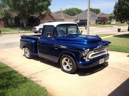 Customized 1957 Chevrolet Pickups Big Back Window Custom For Sale 6500 New Pickup Trucks Are Sold Every Day In America The Drive Shaquille Oneal Buys A Massive F650 As His Daily Driver Gmc Rocky Ridge Trucks For Sale Google Search Pinterest Big Redneck Lifted Up High 4wd Ford 60 Diesel Truck Street Legal In Test 2017 Ford Is A Big Ol Super Duty At Heart Classic Chevrolet C10 Sale On Classiccarscom Bangshiftcom This 1977 Dodge D700 Ramp Truck Is Knockout Big F250 First Consumer Reports Hshot Hauling How To Be Your Own Boss Medium Work Info Block 1967 F 250 Custom Truck Custom 1956 Window Short Bed Stepside For