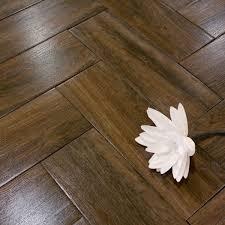 Golden Select Rockport Rigid Core SPC Luxury Vinyl Flooring Tiles With Foam Underlay 149 M⊃2 Per Pack Costco UK