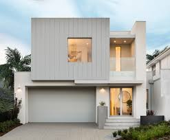 100 Weatherboard House Designs Double Storey Exterior Design Trends For 2018 Homely