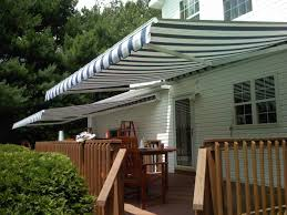 Awning : On Pinterest Freestanding Aluminum Pergola Sliding Pvc ... Modern Single House Design With Steel Mesh Awnings And Wooden Metal Awning For Commercial Buildings Bromame Canvas Awning Parts Replacement Cover Carports Fabric Awnings Best 25 Porch Ideas On Pinterest Portico Entry Diy Paint Waterproof Suppliers Dance June 2012 40 Best European Bistros Cafes Plein Air Ding Images Weather Whipper Fairlite Alinum Custom Built On Freestanding Alinum Pergola Sliding Pvc Behr Premium Plus Ultra 8 Oz Sh180 Red Interior Sunbrella Home Residential Fabric Window Leatherique Dye Ppcco Online Shop