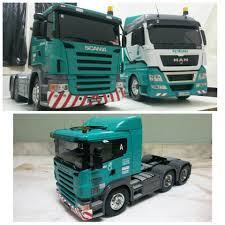 1/14 RC Tractor Truck Malaysia - Beranda | Facebook Volvo Vnl Tractor Truck 2002 Vehicles Creative Market Mack F700 1962 3d Model Hum3d Nzg B66006439 Scale 118 Mercedes Benz Actros 2 Gigaspace 1851 Hercules Hobby Actros Axial Scania S 500 A4x2la Ebony Black 2017 Exterior And Amazoncom Ertl Colctibles Dealer With 7r Toys Semi Truck Axle Cfiguration Evan Transportation Is That Wearing A Skirt Union Of Concerned Scientists 124 Vn 780 3axle Ucktrailersaccsories 2018 Ford F750 Sd Diesel Model Hlights Fordcom Jual Tamiya 114 Trucks R620 6x4 Highline Ep 56323