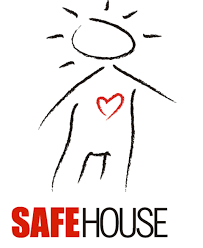 100 Safe House Riverside Our Sponsors Medical Clinic Charitable Foundation