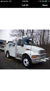 Truck Shipping Rates & Services Med Heavy Trucks For Sale Tg Stegall Trucking Co Ryder Ingrated Logistics Azjustnamedewukbossandcouldbeasnitsgbigonlinegroceriesjpg Truck Rental And Leasing Paclease Telematics Viewed As A Vehicle Safety Gamechanger Fleet Owner Moving Companies Comparison