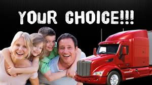 Trucking Or Family? Your Choice! - YouTube First Traveloko Load Quick Truck Tour Youtube Tango Transport Slovakia Home Facebook Why Vets Could Be A Good Fit For Trucking Fleet Owner Trucking I Love My Volvo 780 Truckersmp Hashtag On Twitter 152 Swift May Just Screw Up Page 1 Ckingtruth Forum West Of St Louis Pt 16 Gats 2017 Preshow With 73 Lounge And Dpf Regeneration Tango Transport Sues Navistar Claiming Hundreds Trucks Had Cartel Truck Manufacturers Face Compensation Bill 2016 Ccj Top 250 Despite Revenue Dips 2015 Was Solid