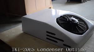 Electric Portable Air Conditioner Compressor Tkt-20es - Buy Truck ... 8milelake 12v Car Portable Air Cditioner Vehicle Dash Mount 360 53kw With Dehumidifier Price China Ac Units For Cars And Trucks Cditioning 14000 Btu 3 In 1 Arp7014 Lloyd Ton Lp12tn Copper Condenser Ssscart Parking Heater 5kw 12v Diesel Electric Compressor Tkt20es Buy Truck Thesambacom Vanagon View Topic Unit What Is Bed Best 2018 Evaporative Small Caravan Tent