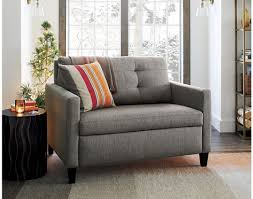 Macys Sleeper Sofa Twin sofa twin sleeper sofa modern sleeper sofa with two twin beds