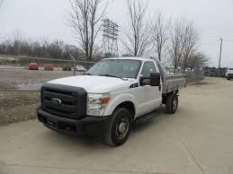 100 Ohio Truck Trader Heavy S For Sale In Columbus