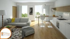 visite virtuelle maison moderne plan maison 3d