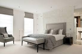 chambre à décorer 10 idées pour décorer une chambre en bricobistro
