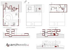 plan cuisine collective rem koolhaas maison bordeaux floor plan architecture koolhaas