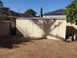 Absco Sheds Mitre 10 by Shed Absco Gumtree Australia Free Local Classifieds