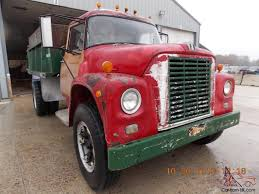 1966 International Loadstar Dump Truck T1235556 Bangshiftcom 1950 Okosh W212 Dump Truck For Sale On Ebay Hengehold Trucks Stores M1070 Chevy Ebay Ebay1992 Dump Truck Tonka 92207 Steel Classic Quarry 1981 Pete 349 Listed Last Week Looks A Littl Flickr American National Toy For Sale Free Appraisals 2019 Bmw X5 Spied Testing In Less Camouflage Khosh Bruder Toys Mack Granite W Functioning Bed In 1 16 Scale 02815 Garbage Custom Bottom Hobbies Diecast Vehicles Kids Friction Powered Cstruction Vehicle Tipper Cement Lorry
