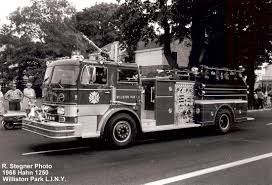 Engines, Williston Park - LONG ISLAND FIRE TRUCKS.COM Leicester Engine 1 1986 Hahn Samuel Pinterest Fire Truck Garfield Nj Stock Photo 34021900 Alamy Wwwm37auctioncom 1979 Fire Pumper Truck Great Park Row Hose Company 3 Wallington New J Flickr Review Cars 1982 Hcp10 Regular Car Reviews Youtube Manchester Departments 1968 Taken At The Andy Leider Collection Mcfd Retired Apparatus 1981 With 671 Detroit Diesel Ranger Fire Apparatus Levittown