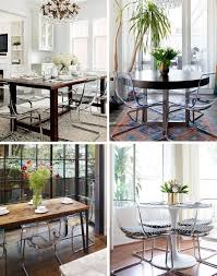 Carl Hansen Wishbone Chair Ikea Kitchen Costs Ashley Furniture Gulfport Ms Vision With IKEAs Tobias Dining
