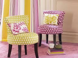 tissus d ameublement pour fauteuil avec tissu nos conseils mieux
