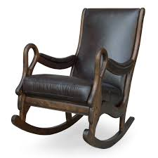 Shop Vintage Leather Rocking Chair - Free Shipping Today - Overstock ... Fniture Catch Release Jackson Hole Indoor Wooden Rocking Chairs Cracker Barrel 64 Off Antique Caribbean Striped Upholstery Wood Rocker Chair Transparent Png Stickpng Top 10 Of 2017 Video Review Whats It Worth Gooseneck Rocker Spinet Desk Home And Gardens Auction Estate Antiques Charles Limbert Large Arm W4361 Sold Thonet Style Bentwood Rehab Vintage Interiors Late 19th Century Oak And Beech Childs Brand New Hauck Rocking Glider Nursing Chair Foot Stool Antique
