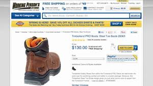 Working Person's Store Coupon Code - How To Use Promo Codes And Coupons For  WorkingPerson.com Chartt Promo Code December 2018 Rubbermaid Storage Bins Coupons Indigo Carebuilder Challenge Base Com Coupon Otter Wax Trek Cases Paperless Post Free Shipping Tbones Online 25 Off Chartt Coupon Codes Top November 2019 Deals Waves Universe Gearslutz Dessy Group Shortcut App Codes Android United Credit Card Discount Dickies Global Whosalers Its Ldon Promotional Wip Uk Ladbrokes Existing Jump Around Utah Gillette