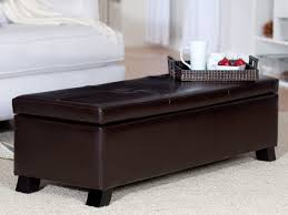 bench bedroom storage benches plans for bench seat with storage