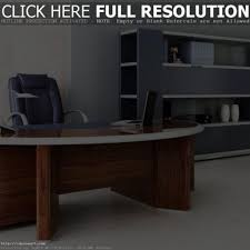 home office furniture fort worth home office home office furniture