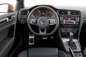 Interior Design : Volkswagen Golf Gti Interior Interior Design For ... Good Interior Home Design Ideas 46 Awesome To Interior Design At Pating Paint Colors For Bedroom Home Photos Beautiful Designs A Cube Door Alarming How To Replace Sliding Glass Rollers And Build Homes Armantcco Trend Decor 17 Latest Designs 12947 2014 Trends On Exterior In Brick Wallpaper New Cool
