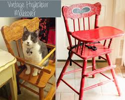 The Adventures Of Mrs. Mayfield: Refinishing A Vintage High ... 24 Things You Should Never Buy At A Thrift Store High Chair Tray Hdware Baby Toddler Kid Child Seat Stool Price Ruced Vintage Wooden Jenny Lind Numbered Street Designs The Search Antique I Love To Op Shop Bump Score 52 Old Folding High Chair Has Been Breathed New Life Crookedoar Antique Dental Metal Dentist Chair Restored With Toscana Finish Wikipedia German Wood Doll Play Table Late 19th Ct