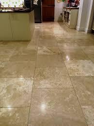 Tile Haze Remover Uk by Coalville Travertine Hard Floor Cleaning U0026 Polishing U2013 Tile Stone