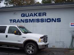 QUAKER TRANSMISSIONS For All Your Transmission Needs ~ Financing ... Ram Truck Transmission Repair Parker Co Mobile Orlando Diesel Full Line Press Shop Kansas City Nts Eds Midland Volvo A30 D Walker Plant News Niagara Falls Ny Good Guys Automotive Tramissions What We Do Bonds Dieseluckrepairkascityntstransmission1 Auto Service Fedrichs Rice Minnesota Local Vehicle Fleet Manager Trusts Ralphs For All